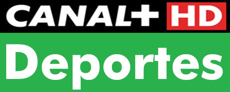 Latelete canal plus gratis