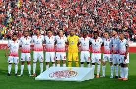 مشاهدة مباراة الوداد والكوكب المراكشي بث مباشر اليوم 9-6-2019 في الدوري المغربي