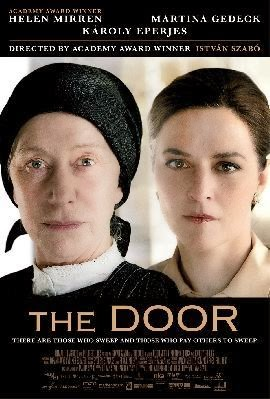 The Door (2012) ταινιες online seires xrysoi greek subs