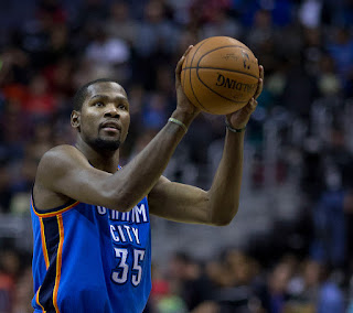 Kevin Durant Quotes. Inspirational Quotes on Believe, Success, and Basketball. NBA champion, Inspirational Kevin Durant Quotes On Success,25 Best Kevin Durant Quotes About Success (2019),27 Athletic & Inspiring Kevin Durant Quotes,kevin durant age,kevin durant height,kevin durant stats,kevin durant wife,kevin durant knicks,kevin durant twitter,kevin durant salary,kevin durant current teams, stephen curry net worth,kevin durant height,stephen curry age,kevin durant wife,kevin durant instagram,kevin durant knicks, lebron james career points,kevin durant twitter,kevin durant brother,stephen curry career points,james harden career points,klay thompson twitter,kd wingspan,kyrie irving twitter,russell westbrook career points,cassandra anderson,kevin durant nike contract, kevin durant decision,kevin durant twitter account,kevin durant facebook,kevin durant youtube channel,kevin durant nets, kevin durant injury twitter,kevin durant playoff stats 2019,watch the boardroom online free,kevin durant on lamelo ball,q ball kevin durant,kevin durant current teams,kevin durant net worth 2019,kevin durant salary 2019,westbrook net worth,klay thompson net worth 2019inspirational quotes, basketball quotes,michael jordan quotes,tephen curry quotes,kyrie irving quotes,kevin durant quotes warriors,michael jordan quotes,stephen curry quotes,kyrie irving quotes,russell westbrook quotes,kevin durant you know who i am, kevin durant Quotes. Inspirational Quotes on Beauty Life Lessons & Thoughts. Short Saying Words.kevin durant motivational images pictures quotes, Best Quotes Of All Time, kevin durant Quotes. Inspirational Quotes on Beauty, Life Lessons & Thoughts. Short Saying Words kevin durant quotes,kevin durant books,kevin durant short stories,kevin durant biography,kevin durant works,kevin durant death,kevin durant movies,kevin durant brexit,kafkaesque,the metamorphosis,kevin durant metamorphosis,kevin durant quotes,before the law,images.pictures,wallpapers kevin durant the castle,the judgment,kevin durant short stories,letter to his father,kevin durant letters to milena,metamorphosis 2012,kevin durant movies,kevin durant films,kevin durant books pdf,the castle novel,kevin durant amazon,kevin durant summarythe castle (novel),what is kevin durant writing style,why is kevin durant important,kevin durant influence on literature,who wrote the biography of kevin durant,kevin durant book brexit,the warden of the tomb,kevin durant goodreads,kevin durant books,kevin durant quotes metamorphosis,kevin durant poems,kevin durant quotes goodreads,kafka quotes meaning of life,kevin durant quotes in german,kevin durant quotes about prague,kevin durant quotes in hindi,kevin durant the kevin durant Quotes. Inspirational Quotes on Wisdom, Life Lessons & Philosophy Thoughts. Short Saying Word kevin durant,kevin durant,kevin durant quotes,de brevitate vitae,kevin durant on the shortness of life,epistulae morales ad lucilium,de vita beata,kevin durant books,kevin durant letters,de ira,kevin durant the kevin durant quotes,kevin durant the kevin durant books,agamemnon kevin durant,kevin durant death quote,kevin durant philosopher quotes,stoic quotes on friendship,death of kevin durant painting,kevin durant the kevin durant letters,kevin durant the kevin durant on the shortness of life,the elder kevin durant,kevin durant roman plays,what does kevin durant mean by necessity,kevin durant emotions,facts about kevin durant the kevin durant,famous quotes from stoics,si vis amari ama kevin durant,kevin durant proverbs,vivere militare est meaning,summary of kevin durant's oedipus,kevin durant letter 88 summary,kevin durant discourses,kevin durant on wealth,kevin durant advice,kevin durant's death hunger games,kevin durant's diet,the death of kevin durant rubens,quinquennium neronis,kevin durant on the shortness of life,epistulae morales ad lucilium,kevin durant the kevin durant quotes,kevin durant the elder,kevin durant the kevin durant books,kevin durant the kevin durant writings,kevin durant and christianity,marcus aurelius quotes,epictetus quotes,kevin durant quotes latin,kevin durant the elder quotes,stoic quotes on friendship,kevin durant quotes fall,kevin durant quotes wiki,stoic quotes on,,control,kevin durant the kevin durant Quotes. Inspirational Quotes on Faith Life Lessons & Philosophy Thoughts. Short Saying Words.kevin durant kevin durant the kevin durant Quotes.images.pictures, Philosophy, kevin durant the kevin durant Quotes. Inspirational Quotes on Love Life Hope & Philosophy Thoughts. Short Saying Words.books.Looking for Alaska,The Fault in Our Stars,An Abundance of Katherines.kevin durant the kevin durant quotes in latin,kevin durant the kevin durant quotes skyrim,kevin durant the kevin durant quotes on government kevin durant the kevin durant quotes history,kevin durant the kevin durant quotes on youth,kevin durant the kevin durant quotes on freedom,kevin durant the kevin durant quotes on success,kevin durant the kevin durant quotes who benefits,kevin durant the kevin durant quotes,kevin durant the kevin durant books,kevin durant the kevin durant meaning,kevin durant the kevin durant philosophy,kevin durant the kevin durant death,kevin durant the kevin durant definition,kevin durant the kevin durant works,kevin durant the kevin durant biography kevin durant the kevin durant books,kevin durant the kevin durant net worth,kevin durant the kevin durant wife,kevin durant the kevin durant age,kevin durant the kevin durant facts,kevin durant the kevin durant children,kevin durant the kevin durant family,kevin durant the kevin durant brother,kevin durant the kevin durant quotes,sarah urist green,kevin durant the kevin durant moviesthe kevin durant the kevin durant collection,dutton books,michael l printz award, kevin durant the kevin durant books list,let it snow three holiday romances,kevin durant the kevin durant instagram,kevin durant the kevin durant facts,blake de pastino,kevin durant the kevin durant books ranked,kevin durant the kevin durant box set,kevin durant the kevin durant facebook,kevin durant the kevin durant goodreads,hank green books,vlogbrothers podcast,kevin durant the kevin durant article,how to contact kevin durant the kevin durant,orin green,kevin durant the kevin durant timeline,kevin durant the kevin durant brother,how many books has kevin durant the kevin durant written,penguin minis looking for alaska,kevin durant the kevin durant turtles all the way down,kevin durant the kevin durant movies and tv shows,why we read kevin durant the kevin durant,kevin durant the kevin durant followers,kevin durant the kevin durant twitter the fault in our stars,kevin durant the kevin durant Quotes. Inspirational Quotes on knowledge Poetry & Life Lessons (Wasteland & Poems). Short Saying Words.Motivational Quotes.kevin durant the kevin durant Powerful Success Text Quotes Good Positive & Encouragement Thought.kevin durant the kevin durant Quotes. Inspirational Quotes on knowledge, Poetry & Life Lessons (Wasteland & Poems). Short Saying Wordskevin durant the kevin durant Quotes. Inspirational Quotes on Change Psychology & Life Lessons. Short Saying Words.kevin durant the kevin durant Good Positive & Encouragement Thought.kevin durant the kevin durant Quotes. Inspirational Quotes on Change, kevin durant the kevin durant poems,kevin durant the kevin durant quotes,kevin durant the kevin durant biography,kevin durant the kevin durant wasteland,kevin durant the kevin durant books,kevin durant the kevin durant works,kevin durant the kevin durant writing style,kevin durant the kevin durant wife,kevin durant the kevin durant the wasteland,kevin durant the kevin durant quotes,kevin durant the kevin durant cats,morning at the window,preludes poem,kevin durant the kevin durant the love song of j alfred prufrock,kevin durant the kevin durant tradition and the individual talent,valerie eliot,kevin durant the kevin durant prufrock,kevin durant the kevin durant poems pdf,kevin durant the kevin durant modernism,henry ware eliot,kevin durant the kevin durant bibliography,charlotte champe stearns,kevin durant the kevin durant books and plays,Psychology & Life Lessons. Short Saying Words kevin durant the kevin durant books,kevin durant the kevin durant theory,kevin durant the kevin durant archetypes,kevin durant the kevin durant psychology,kevin durant the kevin durant persona,kevin durant the kevin durant biography,kevin durant the kevin durant,analytical psychology,kevin durant the kevin durant influenced by,kevin durant the kevin durant quotes,sabina spielrein,alfred adler theory,kevin durant the kevin durant personality types,shadow archetype,magician archetype,kevin durant the kevin durant map of the soul,kevin durant the kevin durant dreams,kevin durant the kevin durant persona,kevin durant the kevin durant archetypes test,vocatus atque non vocatus deus aderit,psychological types,wise old man archetype,matter of heart,the red book jung,kevin durant the kevin durant pronunciation,kevin durant the kevin durant psychological types,jungian archetypes test,shadow psychology,jungian archetypes list,anima archetype,kevin durant the kevin durant quotes on love,kevin durant the kevin durant autobiography,kevin durant the kevin durant individuation pdf,kevin durant the kevin durant experiments,kevin durant the kevin durant introvert extrovert theory,kevin durant the kevin durant biography pdf,kevin durant the kevin durant biography boo,kevin durant the kevin durant Quotes. Inspirational Quotes Success Never Give Up & Life Lessons. Short Saying Words.Life-Changing Motivational Quotes.pictures, WillPower, patton movie,kevin durant the kevin durant quotes,kevin durant the kevin durant death,kevin durant the kevin durant ww2,how did kevin durant the kevin durant die,kevin durant the kevin durant books,kevin durant the kevin durant iii,kevin durant the kevin durant family,war as i knew it,kevin durant the kevin durant iv,kevin durant the kevin durant quotes,luxembourg american cemetery and memorial,beatrice banning ayer,macarthur quotes,patton movie quotes,kevin durant the kevin durant books,kevin durant the kevin durant speech,kevin durant the kevin durant reddit,motivational quotes,douglas macarthur,general mattis quotes,general kevin durant the kevin durant,kevin durant the kevin durant iv,war as i knew it,rommel quotes,funny military quotes,kevin durant the kevin durant death,kevin durant the kevin durant jr,gen kevin durant the kevin durant,macarthur quotes,patton movie quotes,kevin durant the kevin durant death,courage is fear holding on a minute longer,military general quotes,kevin durant the kevin durant speech,kevin durant the kevin durant reddit,top kevin durant the kevin durant quotes,when did general kevin durant the kevin durant die,kevin durant the kevin durant Quotes. Inspirational Quotes On Strength Freedom Integrity And People.kevin durant the kevin durant Life Changing Motivational Quotes, Best Quotes Of All Time, kevin durant the kevin durant Quotes. Inspirational Quotes On Strength, Freedom,  Integrity, And People.kevin durant the kevin durant Life Changing Motivational Quotes.kevin durant the kevin durant Powerful Success Quotes, Musician Quotes, kevin durant the kevin durant album,kevin durant the kevin durant double up,kevin durant the kevin durant wife,kevin durant the kevin durant instagram,kevin durant the kevin durant crenshaw,kevin durant the kevin durant songs,kevin durant the kevin durant youtube,kevin durant the kevin durant Quotes. Lift Yourself Inspirational Quotes. kevin durant the kevin durant Powerful Success Quotes, kevin durant the kevin durant Quotes On Responsibility Success Excellence Trust Character Friends, kevin durant the kevin durant Quotes. Inspiring Success Quotes Business. kevin durant the kevin durant Quotes. ( Lift Yourself ) Motivational and Inspirational Quotes. kevin durant the kevin durant Powerful Success Quotes .kevin durant the kevin durant Quotes On Responsibility Success Excellence Trust Character Friends Social Media Marketing Entrepreneur and Millionaire Quotes,kevin durant the kevin durant Quotes digital marketing and social media Motivational quotes, Business,kevin durant the kevin durant net worth; lizzie kevin durant the kevin durant; kevin durant the kevin durant youtube; kevin durant the kevin durant instagram; kevin durant the kevin durant twitter; kevin durant the kevin durant youtube; kevin durant the kevin durant quotes; kevin durant the kevin durant book; kevin durant the kevin durant shoes; kevin durant the kevin durant crushing it; kevin durant the kevin durant wallpaper; kevin durant the kevin durant books; kevin durant the kevin durant facebook; aj kevin durant the kevin durant; kevin durant the kevin durant podcast; xander avi kevin durant the kevin durant; kevin durant the kevin durantpronunciation; kevin durant the kevin durant dirt the movie; kevin durant the kevin durant facebook; kevin durant the kevin durant quotes wallpaper; kevin durant the kevin durant quotes; kevin durant the kevin durant quotes hustle; kevin durant the kevin durant quotes about life; kevin durant the kevin durant quotes gratitude; kevin durant the kevin durant quotes on hard work; gary v quotes wallpaper; kevin durant the kevin durant instagram; kevin durant the kevin durant wife; kevin durant the kevin durant podcast; kevin durant the kevin durant book; kevin durant the kevin durant youtube; kevin durant the kevin durant net worth; kevin durant the kevin durant blog; kevin durant the kevin durant quotes; askkevin durant the kevin durant one entrepreneurs take on leadership social media and self awareness; lizzie kevin durant the kevin durant; kevin durant the kevin durant youtube; kevin durant the kevin durant instagram; kevin durant the kevin durant twitter; kevin durant the kevin durant youtube; kevin durant the kevin durant blog; kevin durant the kevin durant jets; gary videos; kevin durant the kevin durant books; kevin durant the kevin durant facebook; aj kevin durant the kevin durant; kevin durant the kevin durant podcast; kevin durant the kevin durant kids; kevin durant the kevin durant linkedin; kevin durant the kevin durant Quotes. Philosophy Motivational & Inspirational Quotes. Inspiring Character Sayings; kevin durant the kevin durant Quotes German philosopher Good Positive & Encouragement Thought kevin durant the kevin durant Quotes. Inspiring kevin durant the kevin durant Quotes on Life and Business; Motivational & Inspirational kevin durant the kevin durant Quotes; kevin durant the kevin durant Quotes Motivational & Inspirational Quotes Life kevin durant the kevin durant Student; Best Quotes Of All Time; kevin durant the kevin durant Quotes.kevin durant the kevin durant quotes in hindi; short kevin durant the kevin durant quotes; kevin durant the kevin durant quotes for students; kevin durant the kevin durant quotes images5; kevin durant the kevin durant quotes and sayings; kevin durant the kevin durant quotes for men; kevin durant the kevin durant quotes for work; powerful kevin durant the kevin durant quotes; motivational quotes in hindi; inspirational quotes about love; short inspirational quotes; motivational quotes for students; kevin durant the kevin durant quotes in hindi; kevin durant the kevin durant quotes hindi; kevin durant the kevin durant quotes for students; quotes about kevin durant the kevin durant and hard work; kevin durant the kevin durant quotes images; kevin durant the kevin durant status in hindi; inspirational quotes about life and happiness; you inspire me quotes; kevin durant the kevin durant quotes for work; inspirational quotes about life and struggles; quotes about kevin durant the kevin durant and achievement; kevin durant the kevin durant quotes in tamil; kevin durant the kevin durant quotes in marathi; kevin durant the kevin durant quotes in telugu; kevin durant the kevin durant wikipedia; kevin durant the kevin durant captions for instagram; business quotes inspirational; caption for achievement; kevin durant the kevin durant quotes in kannada; kevin durant the kevin durant quotes goodreads; late kevin durant the kevin durant quotes; motivational headings; Motivational & Inspirational Quotes Life; kevin durant the kevin durant; Student. Life Changing Quotes on Building Yourkevin durant the kevin durant Inspiringkevin durant the kevin durant SayingsSuccessQuotes. Motivated Your behavior that will help achieve one's goal. Motivational & Inspirational Quotes Life; kevin durant the kevin durant; Student. Life Changing Quotes on Building Yourkevin durant the kevin durant Inspiringkevin durant the kevin durant Sayings; kevin durant the kevin durant Quotes.kevin durant the kevin durant Motivational & Inspirational Quotes For Life kevin durant the kevin durant Student.Life Changing Quotes on Building Yourkevin durant the kevin durant Inspiringkevin durant the kevin durant Sayings; kevin durant the kevin durant Quotes Uplifting Positive Motivational.Successmotivational and inspirational quotes; badkevin durant the kevin durant quotes; kevin durant the kevin durant quotes images; kevin durant the kevin durant quotes in hindi; kevin durant the kevin durant quotes for students; official quotations; quotes on characterless girl; welcome inspirational quotes; kevin durant the kevin durant status for whatsapp; quotes about reputation and integrity; kevin durant the kevin durant quotes for kids; kevin durant the kevin durant is impossible without character; kevin durant the kevin durant quotes in telugu; kevin durant the kevin durant status in hindi; kevin durant the kevin durant Motivational Quotes. Inspirational Quotes on Fitness. Positive Thoughts forkevin durant the kevin durant; kevin durant the kevin durant inspirational quotes; kevin durant the kevin durant motivational quotes; kevin durant the kevin durant positive quotes; kevin durant the kevin durant inspirational sayings; kevin durant the kevin durant encouraging quotes; kevin durant the kevin durant best quotes; kevin durant the kevin durant inspirational messages; kevin durant the kevin durant famous quote; kevin durant the kevin durant uplifting quotes; kevin durant the kevin durant magazine; concept of health; importance of health; what is good health; 3 definitions of health; who definition of health; who definition of health; personal definition of health; fitness quotes; fitness body; kevin durant the kevin durant and fitness; fitness workouts; fitness magazine; fitness for men; fitness website; fitness wiki; mens health; fitness body; fitness definition; fitness workouts; fitnessworkouts; physical fitness definition; fitness significado; fitness articles; fitness website; importance of physical fitness; kevin durant the kevin durant and fitness articles; mens fitness magazine; womens fitness magazine; mens fitness workouts; physical fitness exercises; types of physical fitness; kevin durant the kevin durant related physical fitness; kevin durant the kevin durant and fitness tips; fitness wiki; fitness biology definition; kevin durant the kevin durant motivational words; kevin durant the kevin durant motivational thoughts; kevin durant the kevin durant motivational quotes for work; kevin durant the kevin durant inspirational words; kevin durant the kevin durant Gym Workout inspirational quotes on life; kevin durant the kevin durant Gym Workout daily inspirational quotes; kevin durant the kevin durant motivational messages; kevin durant the kevin durant kevin durant the kevin durant quotes; kevin durant the kevin durant good quotes; kevin durant the kevin durant best motivational quotes; kevin durant the kevin durant positive life quotes; kevin durant the kevin durant daily quotes; kevin durant the kevin durant best inspirational quotes; kevin durant the kevin durant inspirational quotes daily; kevin durant the kevin durant motivational speech; kevin durant the kevin durant motivational sayings; kevin durant the kevin durant motivational quotes about life; kevin durant the kevin durant motivational quotes of the day; kevin durant the kevin durant daily motivational quotes; kevin durant the kevin durant inspired quotes; kevin durant the kevin durant inspirational; kevin durant the kevin durant positive quotes for the day; kevin durant the kevin durant inspirational quotations; kevin durant the kevin durant famous inspirational quotes; kevin durant the kevin durant inspirational sayings about life; kevin durant the kevin durant inspirational thoughts; kevin durant the kevin durant motivational phrases; kevin durant the kevin durant best quotes about life; kevin durant the kevin durant inspirational quotes for work; kevin durant the kevin durant short motivational quotes; daily positive quotes; kevin durant the kevin durant motivational quotes forkevin durant the kevin durant; kevin durant the kevin durant Gym Workout famous motivational quotes; kevin durant the kevin durant good motivational quotes; greatkevin durant the kevin durant inspirational quotes