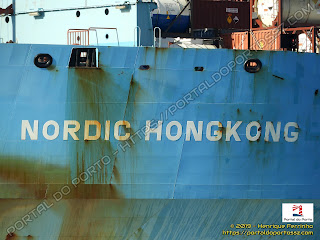 Nordic Hongkong