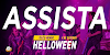 ASSISTA AO SHOW DO HELLOWEEN NO ROCK IN RIO