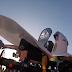 Toyota Porto Extreme XL Lagares 2019 - Prólogo - Onboard Alfredo Gomez