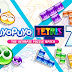 SEGA REUNITES THE WORLDS OF PUYO PUYO AND TETRIS IN NEW ADVENTURE MODE FOR PUYO PUYO TETRIS 2