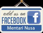 Nusa Koin Poker