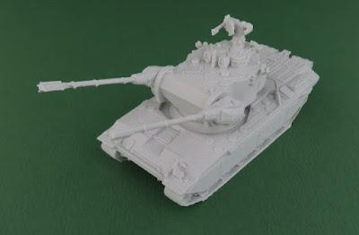 Marksman Tanks picture 16