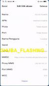 APN Gamemax Telkomsel 2021 Tercepat Ping Kecil Stabil Lancar