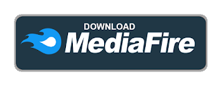 https://www.mediafire.com/file/efd5ag81mmkz7r0/Speechnotes+-+Speech+To+Text%40alihala2012.apk
