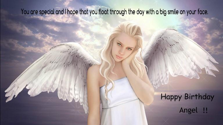 happy-birthday-angel-quotes