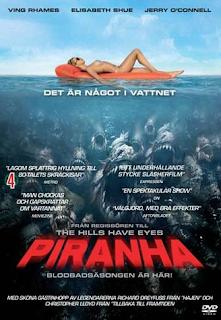 Piranha 3D (2010) Tagalog Dubbed