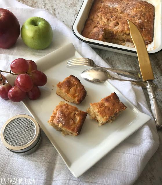 pastel-de-fruta-de-aprovechamiento