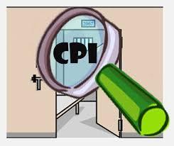 Significado da sigla CPI e CPMI