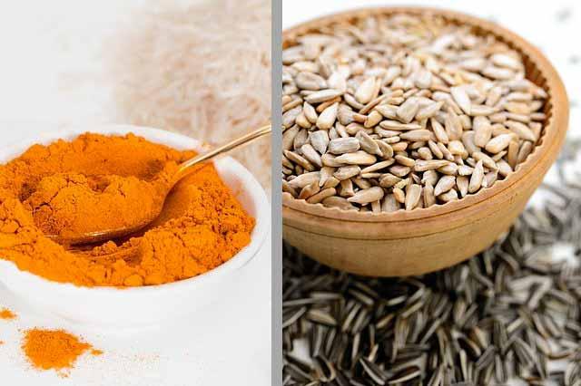 6 أطعمة تساعدك على زيادة السيروتونين