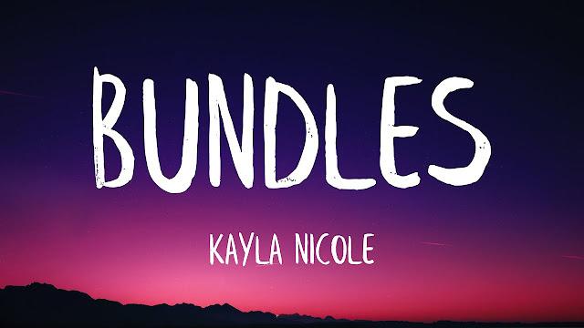 bundles lyrics