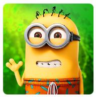 Minions Paradise™  APK-Minions Paradise™ MOD APK