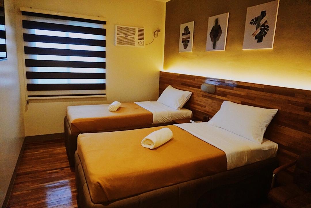 cebu-ROSARIO-BOUTIQUE-HOTEL-BLOGGER-ALMOSTABLOGGER.jpg