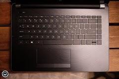 Review Laptop HP 14-BW017AU Cocok Untuk Kuliah
