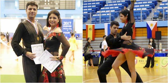 newztabloid-Rajeswari-Vaidyanathan-Shannon-Benjamin-Championship