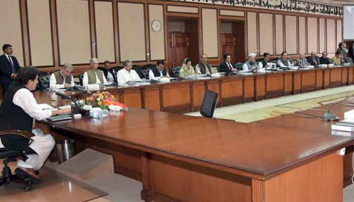 Govt Pakistan Decides To Sell State Lands To Pay Off Debt