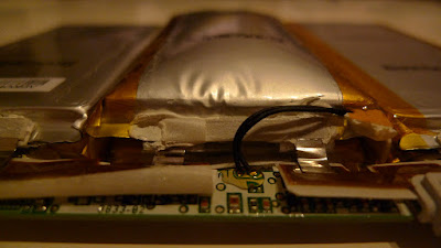 5 reasons why mobile phone batteries explode