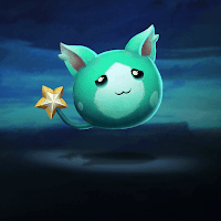 loot_sgcat_limeberry_tier1.little_legends_star_guardian.png
