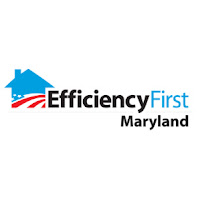 Efficiency First Maryland logo