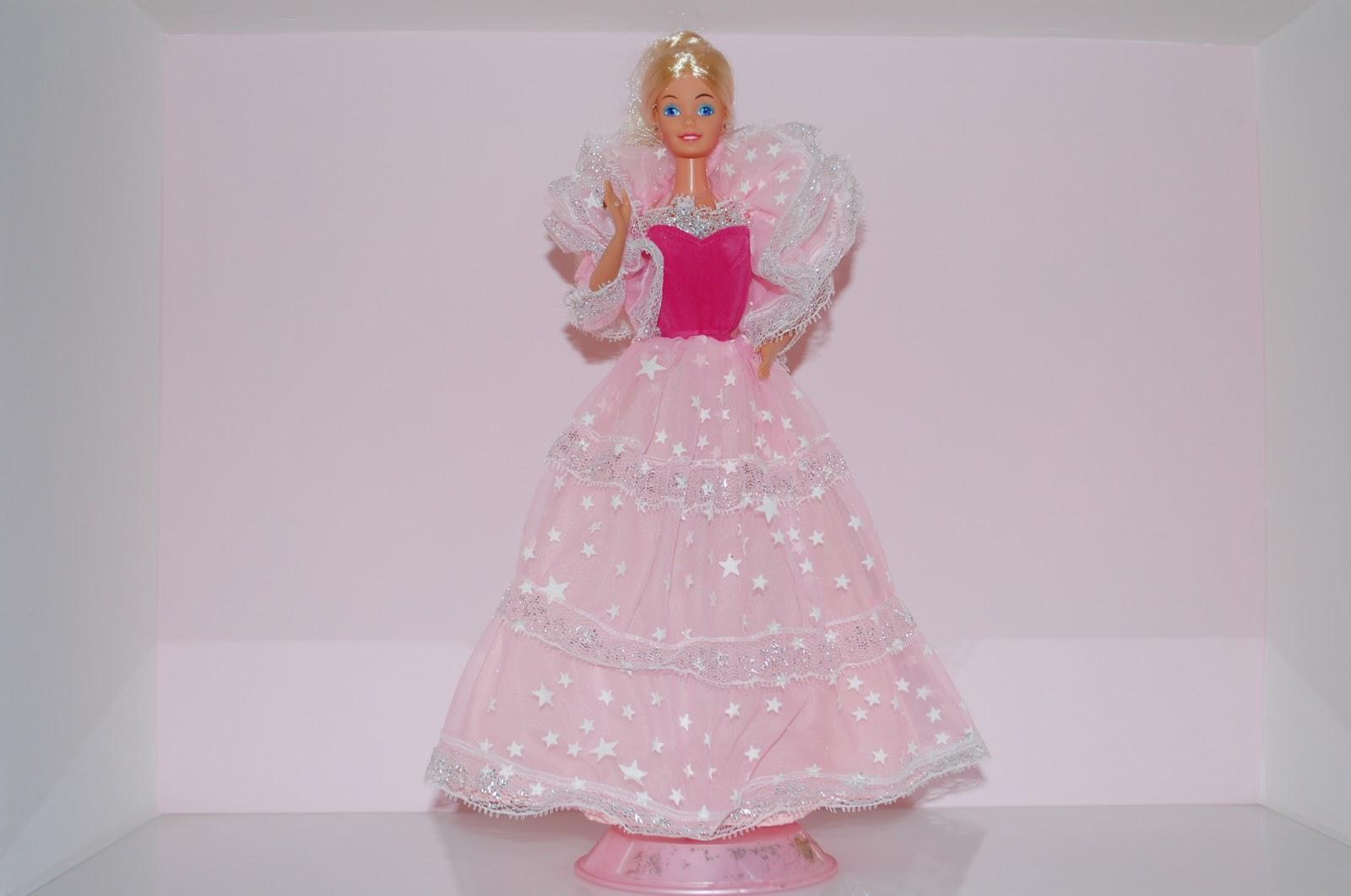 Vasca Da Bagno Barbie Anni 70 : Vasca da bagno barbie anni antica terrazza vetrata