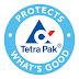 Tetra Pak: Πρωτοπορεί στην Ευρώπη με χάρτινα καλαμάκια