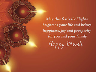 High-Definition-Happy-Diwali-2017-Images