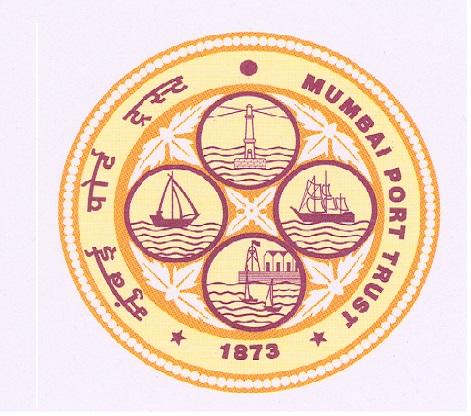 Mumbai port trust tenders dating 8