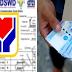 DSWD, Tiniyak na Maipapamahagi ang 2nd Tranche ng SAP Bago matapos ang Hulyo