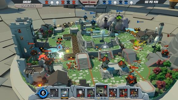 tabletop-gods-pc-screenshot-www.ovagames.com-2
