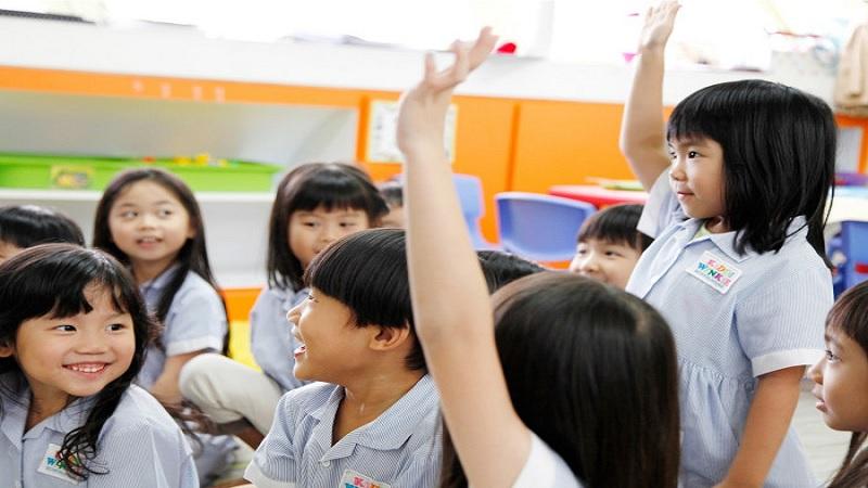 Cara Mengasah Soft Skill Anak Agar Menjadi Orang Hebat