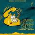 New AUDIO: Dudu Baya Ft. Brown punch & Nikki Mbishi – Pokea Simu | Download Mp3