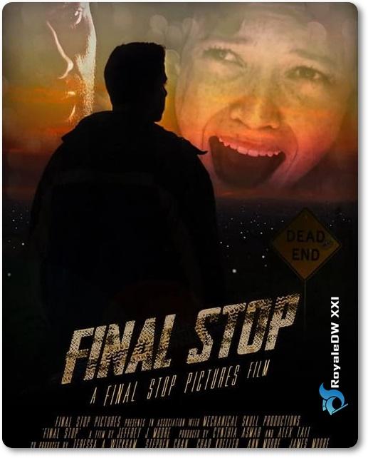 FINAL STOP (2021)