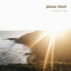 Baixar I Told You - James Blunt Mp3