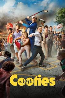 Cooties (2014) Subtitle Indonesia | Watch Cooties (2014) Subtitle Indonesia | Stream Cooties (2014) Subtitle Indonesia HD | Synopsis Cooties (2014) Subtitle Indonesia
