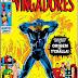 Vingadores v1 087