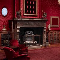 Games2Rule Crimson Royal House Escape