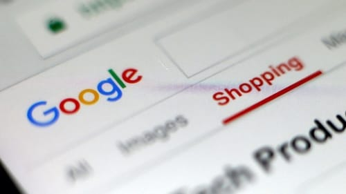Google Shopping continues to hurt its competitors
