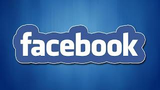 """""""فيسبوك"""" يفتتح مكاتب في 8 ولايات تركية لاكتشاف رواد الأعمال الشباب"""