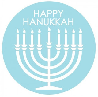 hanukkah-full-wikipedia-2018