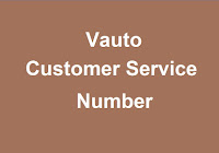 Carfax Customer Service >> Carfax Customer Service Information