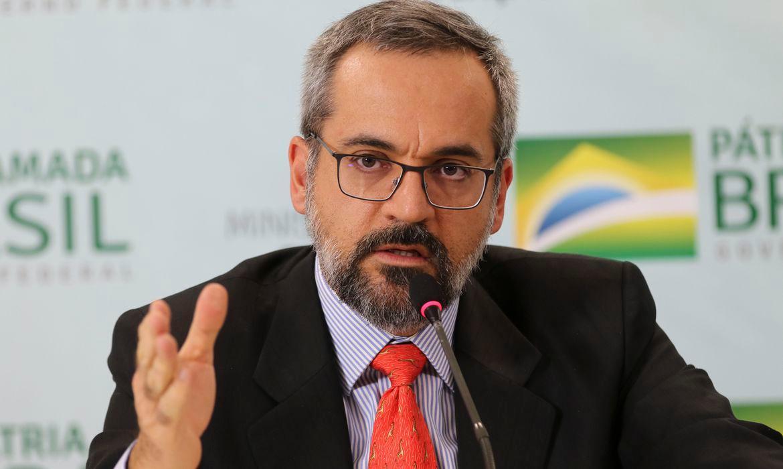 Partidos reagem no STF à MP que permite nomear reitor sem eleição na pandemia