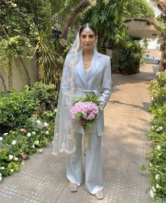 trouser-like-wedding-outfits3