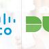 Cisco Acquires Duo Security in 2.35 Billion Dollars
