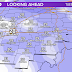 "Winter Weather Advisory: 2-4"" of snow possible in parts of central Ohio"