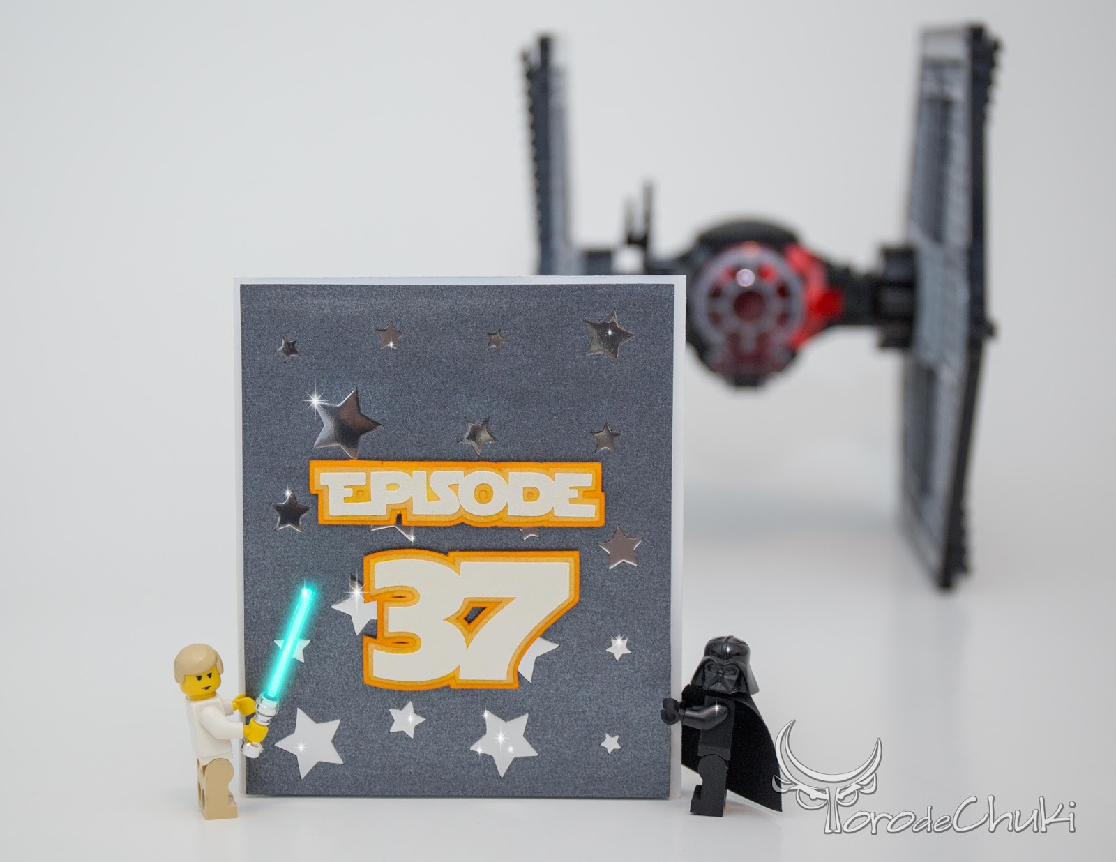 Download Awesome SVGs: Darth Vader Pop Up Card - Matthew Reinheart ...