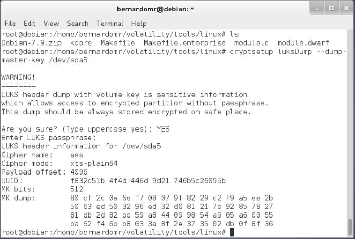 w00tsec: Hack lu 2015 CTF Write Up: Dr  Bob (Forensic 150)