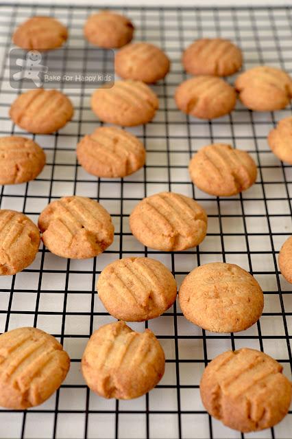 best gula Melaka coconut cookies dairy free